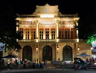 theatre-de-nuit--3- KARINE GREGOIRE