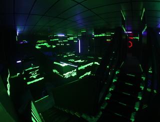 laser game volution b ziers beziers. Black Bedroom Furniture Sets. Home Design Ideas