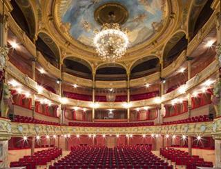 Théâtre-Molière-Sète3 Thèâtre de Sète