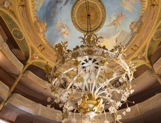 Théâtre-Molière-Sète6