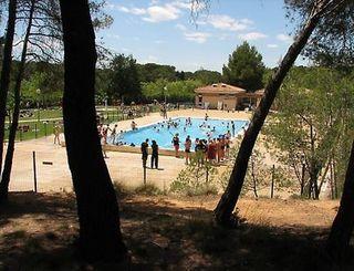 observation_piscine__scolaire domaine de Bessilles