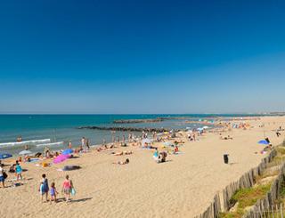 Photo-plage-500x300 .