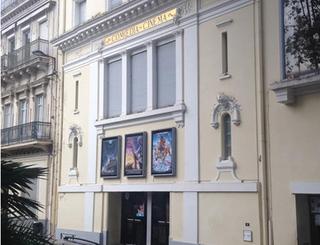 cinema-comoedia-sete Cinéma COMOEDIA Sète