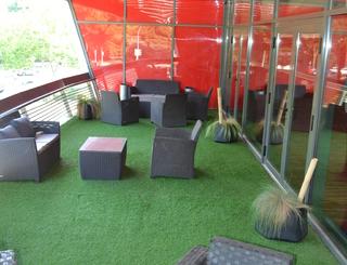 Salon-Eden---terrasse PASINO