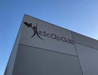 L'Escapade Cers