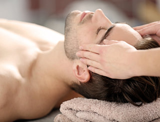 soin homme spa farret