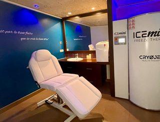 cabine-cryotherapie-&-minceur-1