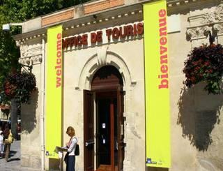 Office de tourisme et des congres montpellier mediterranee metropole montpellier - Office de tourisme de montpellier ...