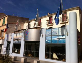 Office-de-Tourisme-Sète