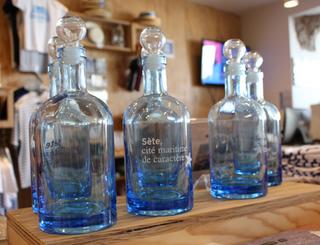 produits-boutique-bouteille