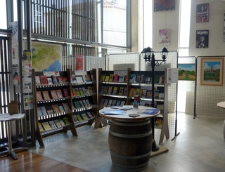 office-de-tourisme-serignan2 Office de Tourisme Béziers Méditerranée