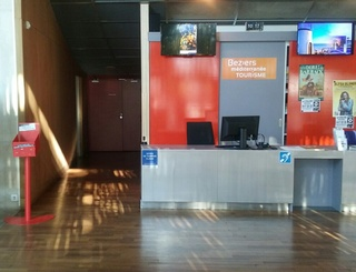 office-de-tourisme-serignan3 Office de Tourisme Béziers Méditerranée