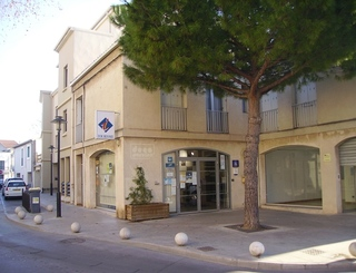 Office de tourisme de frontignan centre ville frontignan - Frontignan office du tourisme ...