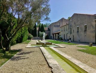 site archéologique lattara musée henri prades lattes © 2014 - Marie Havard – Office de tourisme de Montpellier
