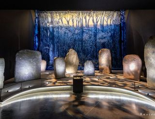 Musee_Saint-Pons2_X-LIGONNET OT Minervois Caroux - X Ligonnet