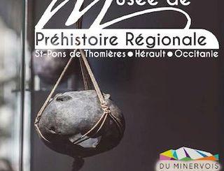 Musee-de-la-prehistoire-st-pons-evignette ©ccdmc