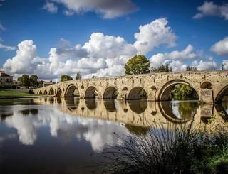 pont vieux 4 Karine Gregoire
