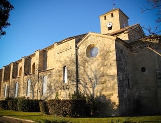 St Jacques allégée (1) ©Karine Grégoire