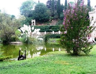 jardindebezombes (3) jardin de bezombes