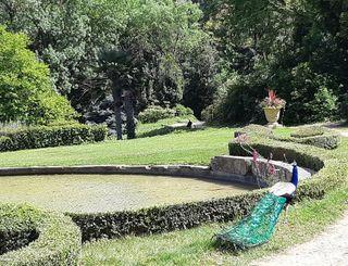 jardin font de bezombes (2) jardin font de bezombes