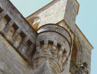 Cathédrale St Fulcran (10) © 2018 CCL&L