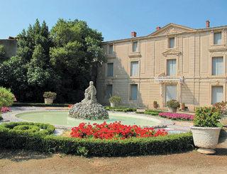 Jacou_Chateau-Parc-Bocaud©3M-04