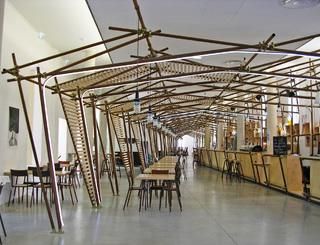 La panacee montpellier - Office du tourisme de montpellier ...