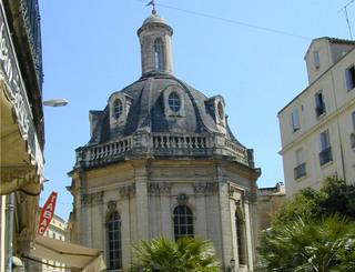 Hotel saint come montpellier - Office de tourisme de montpellier ...