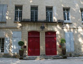 HOFERBURY_OTM_TSF_1 © 2014 - Marie Havard – Office de tourisme de Montpellier
