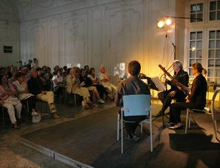 concert_salon-de-musique_chateau-eveques © 2008_CatherineV.