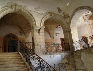 Abbaye d'Aniane (6) Abbaye d'Aniane