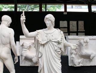 MUSEEDESMOULAGES_OTM_10 Musée des Moulages