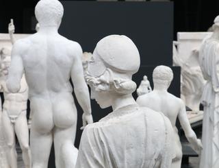 MUSEEDESMOULAGES_OTM_3 Musée des Moulages