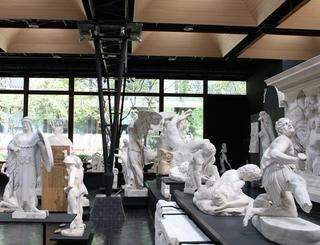 MUSEEDESMOULAGES_OTM_4 Musée des Moulages