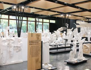 MUSEEDESMOULAGES_OTM_6 Musée des Moulages