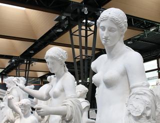 MUSEEDESMOULAGES_OTM_8 Musée des Moulages