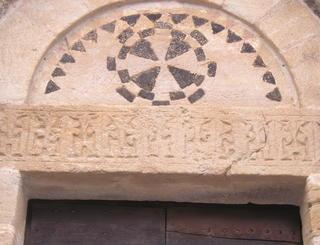 AVG54773004971090_000016 portail sud st pierre de rhèdes - oti lamalou les bains