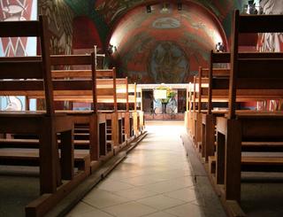 Notre-Dame-de-la-Salette-se Service Communication Ville de Sète