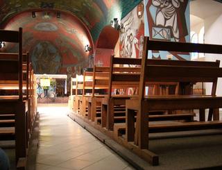notre-d-de-la-salette-servi Notre Dame de la Salette
