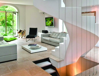 appartement-bd-2-1200x800 Olivier Octobre