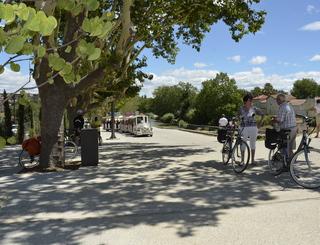 9 ecluses-sentier promenade et cycliste -@afirmin (34) Amélie Firmin