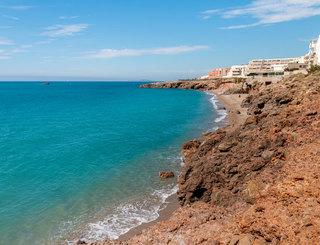 Plage Sete Corniche ©Office-de-tourislme-de-Sete
