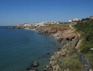 Plage Sete Corniche Crique de la Vigie ©R. Baras