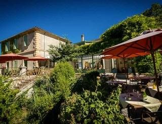 Auberge du cèdre-Lauret_0 Sud de France Développement