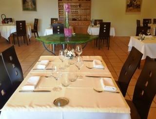 restaurant la pourpre et les oliviers st jean de fos (11)