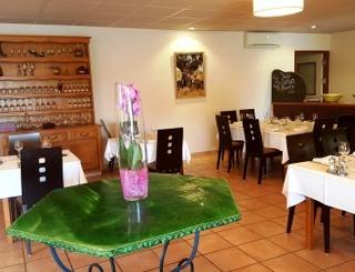 restaurant la pourpre et les oliviers st jean de fos (12)