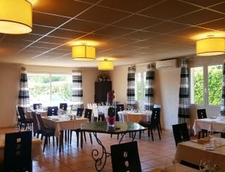 restaurant la pourpre et les oliviers st jean de fos (13)