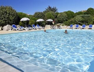Residences-de-Tourisme-Aqualia-Odalys-Balaruc-les-Bains--2- ODALYS