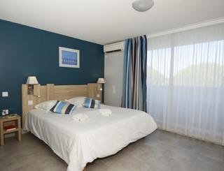 Residences-de-Tourisme-Aqualia-Odalys-Balaruc-les-Bains--1- ODALYS