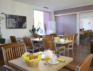 Residences-de-Tourisme-Aqualia-Odalys-Balaruc-les-Bains--3- ODALYS